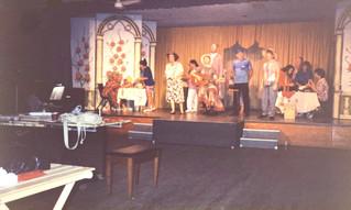 1992 Theatre Restaurant_13.jpg