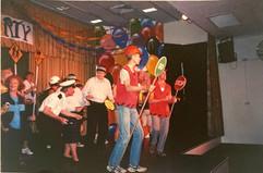 2003 Theatre Restaurant_14.jpg