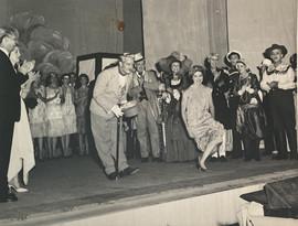 1961 Showboat_12.jpg