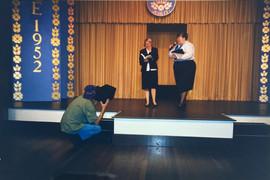 2002 Theatre Restaurant_27.jpg