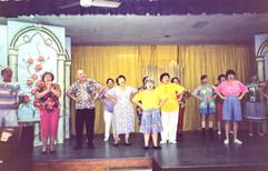 1992 Theatre Restaurant_21.jpg