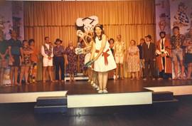 1997 Theatre Restaurant- LC_15.jpg
