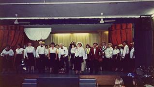 1991 Theatre Restaurant_13.jpg