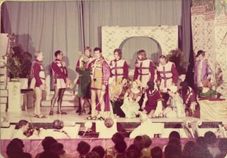 Vagabond King 1973_6.jpg