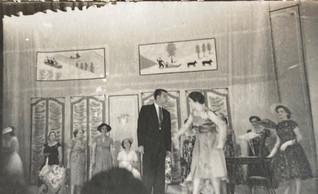 1959  Rose Marie_1.jpg