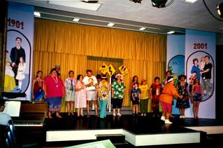 2001 Theatre Restaurant_11.jpg