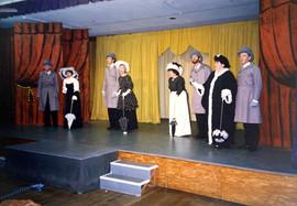 1990_Theatre_Restaurant_TR90_-_Flinders_