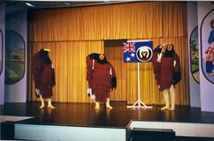 2001 Theatre Restaurant_26.jpg