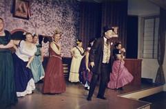1999 Theatre Restaurant_6.jpg