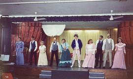 1991 Theatre Restaurant_15.jpg