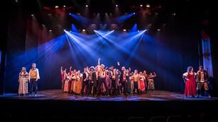 Les Mis - Act 2 concert.jpg