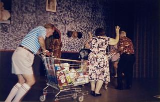 1999 Theatre Restaurant_15.jpg