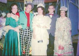 C65 04 - June, Ray, Lynne, Jack, Margare