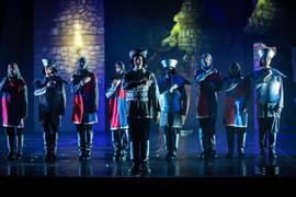 Farquaad's Guards.jpg