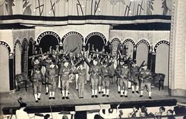 1953 The Desert Song 1953_1.jpg