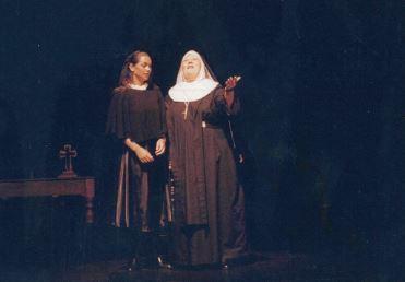 SOM99 49 - Natalie Richards and Sandra V
