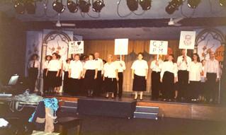 1992 Theatre Restaurant_6.jpg