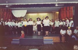 1991 Theatre Restaurant_14.jpg
