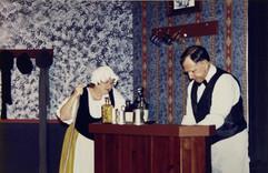 1999 Theatre Restaurant_5.jpg