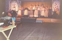 1992 Theatre Restaurant_4.jpg