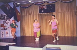 1995 Theatre Restaurant_12.jpg