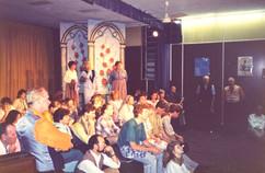 1992 Theatre Restaurant_22.jpg