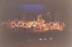1992 Fiddler On The Roof 1992_2