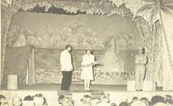 1963 South Pacific (more)_4