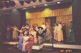 1994 Theatre Restaurant- YJ_3.jpg