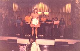 1993 Theatre Restaurant_15.jpg