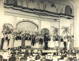 1956 Rio Rita_1.jpg