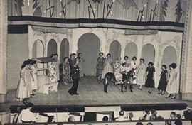 1953 The Desert Song 1953_5.jpg