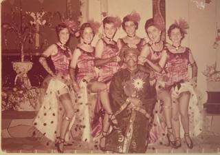 1962 - Merry Widow_9.jpg