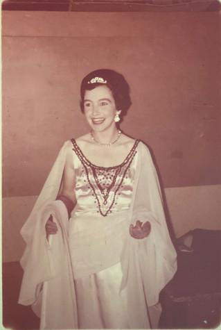 1962 - Merry Widow_6.jpg