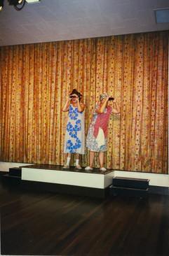 2001 Theatre Restaurant_8.jpg