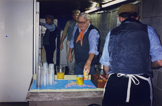 1999 Theatre Restaurant_25.jpg