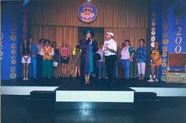 2002 Theatre Restaurant_29.jpg