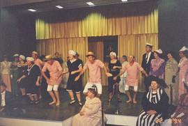 1994 Theatre Restaurant- YJ_7.jpg