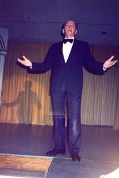 1992 Theatre Restaurant_30.jpg