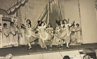 1965 Carousel (more)_4.jpg