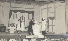 1955 The Belle of New York 1955_13.jpg