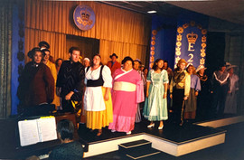 2002 Theatre Restaurant_Old Revivals.jpg