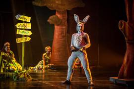 Charlie Nicholas as Donkey.jpg