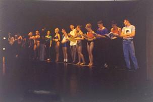 1998 A Chorus Line_5.jpg