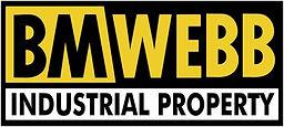 BM Webb Industrial Property Logo.JPG