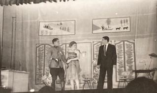 1959  Rose Marie_7.jpg