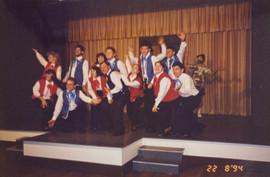 1994 Theatre Restaurant- YJ_5.jpg