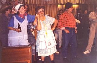 1993 Theatre Restaurant_10.jpg