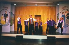 2001 Theatre Restaurant_18.jpg