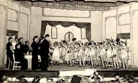 1955 The Belle of New York 1955_14.jpg